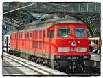 BR 234/23554/br-234-144-4-der-deutschen-bahn BR 234 144-4 der Deutschen Bahn (DB) in Berlin Hbf